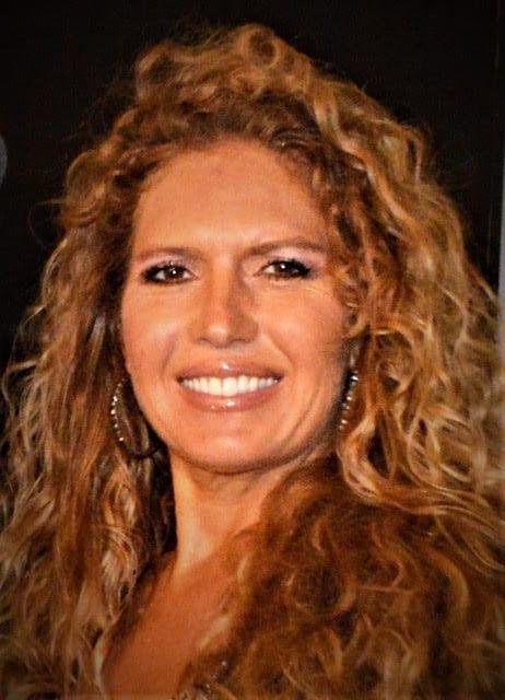 Monee Gagliardo