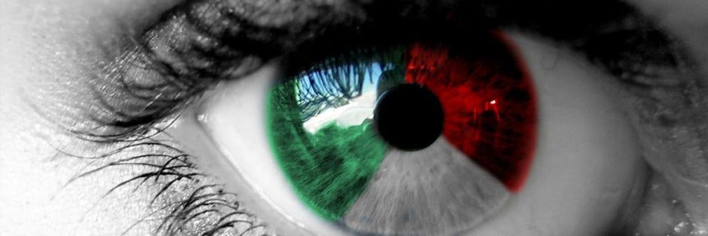 Italian American Human Relations Foundation