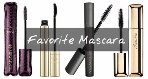 The Best Mascara for Thin Lashes