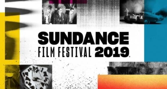5 films we're looking forward to at the 2019 Sundance Film Festival