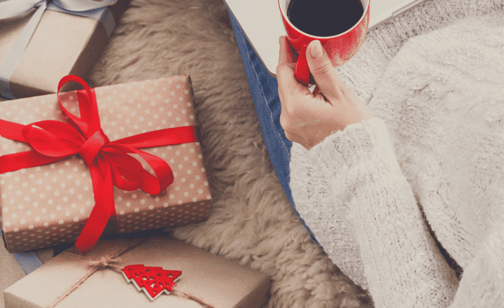 Top 10 Luxury Christmas Gifts for Her