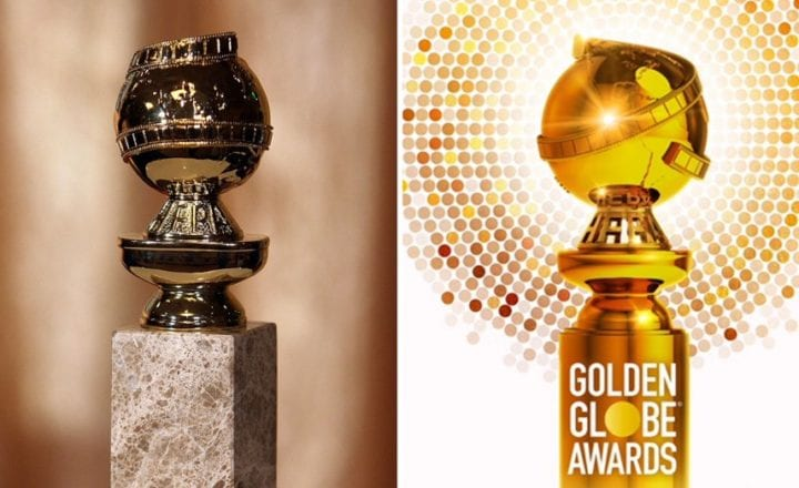Golden Globes Unveils New Trophy for 2019 Ceremony