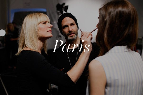 Paris Fashion Week Fall Winter 2019 Everything To Know