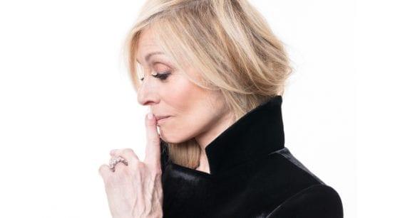 Judith Light, Tony Awards