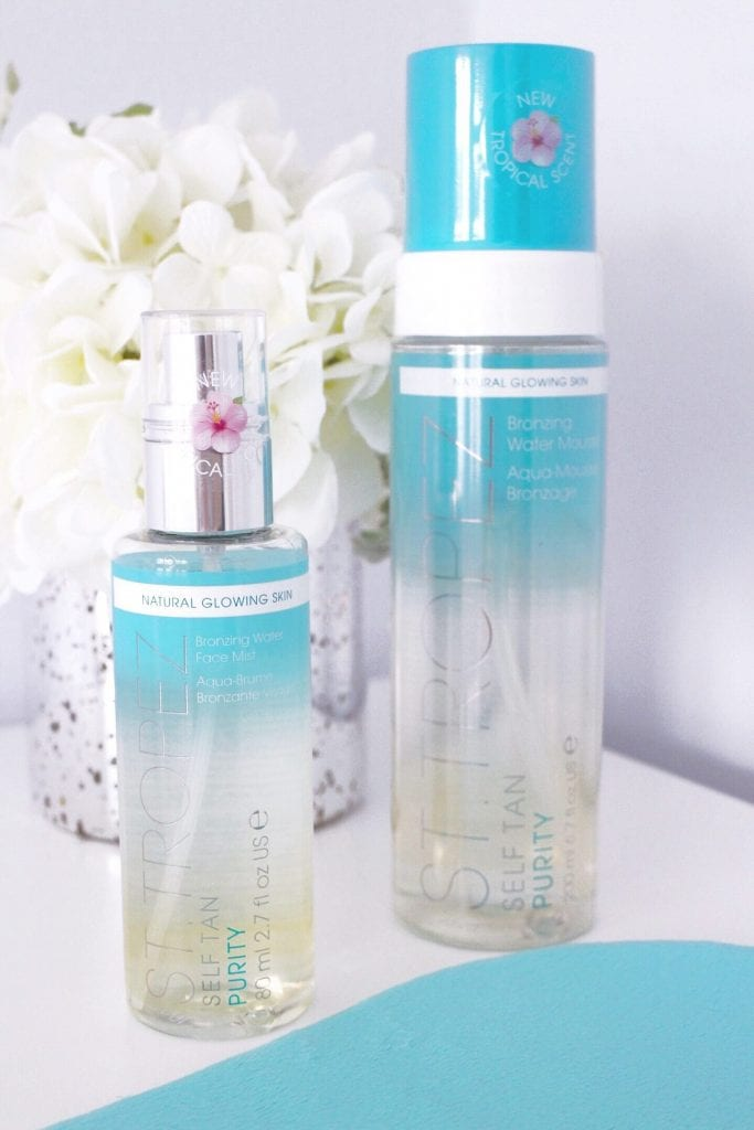 https://www.sttropeztan.com/self-tan-purity-bronzing-water-mist-80ml/