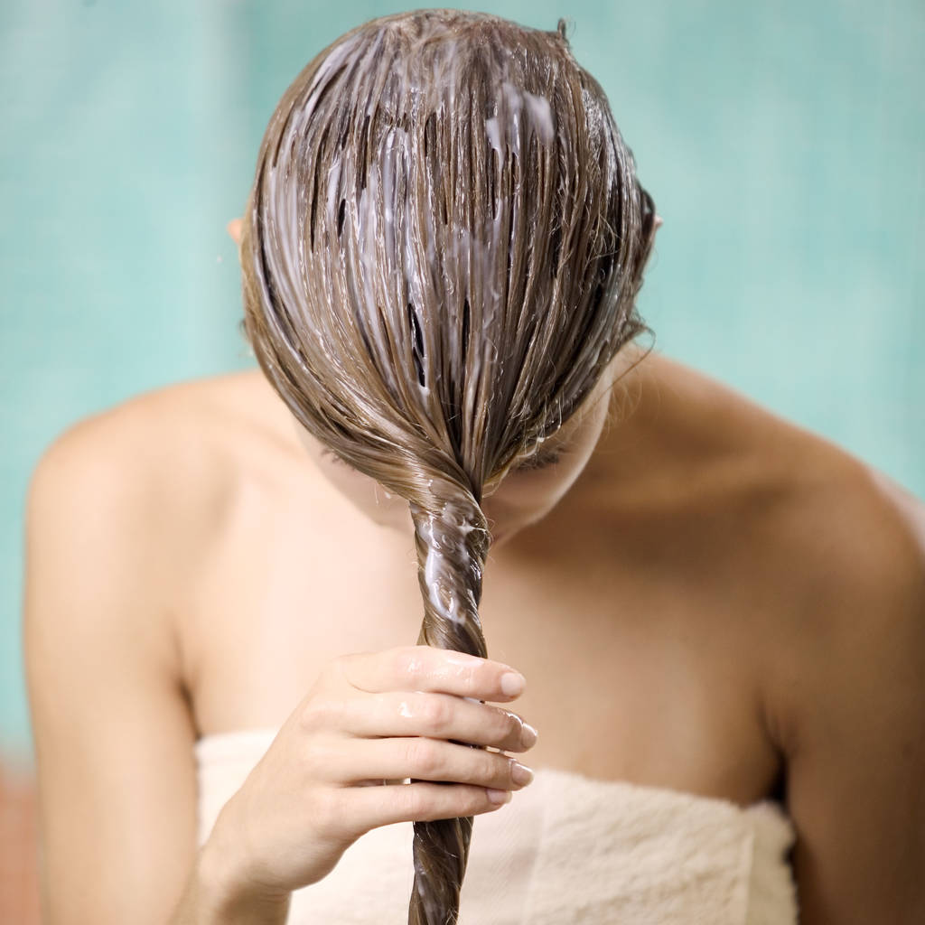 Top Tips For Hair Coloring
