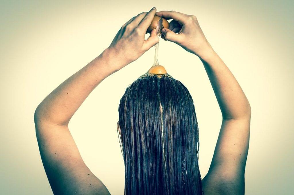 Hair Mak