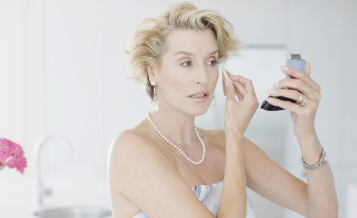 I On Beauty Archives — I On The Scene