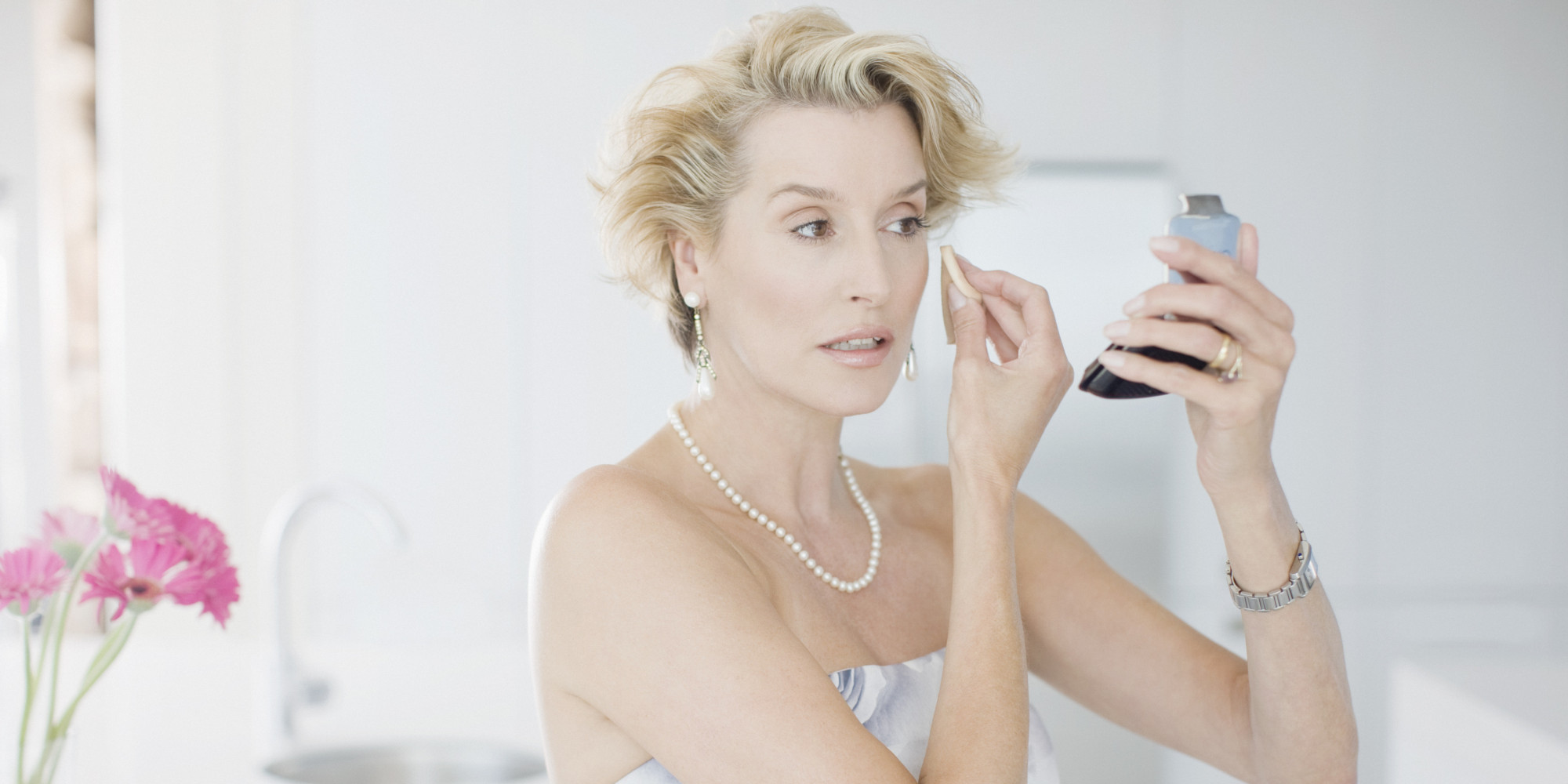 eye make-up tips championing women finished 50