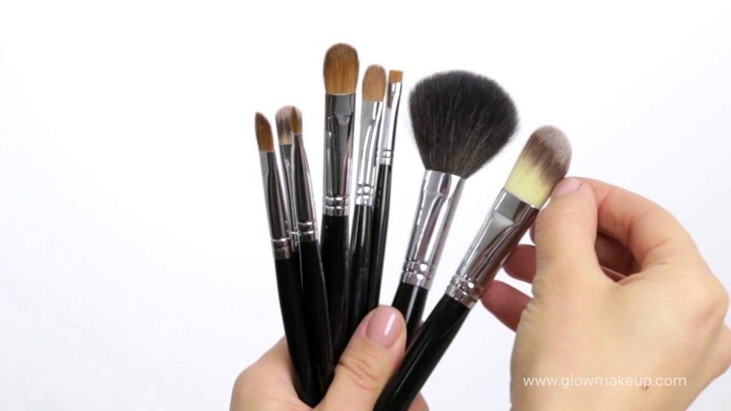 Make Up Storage Tips
