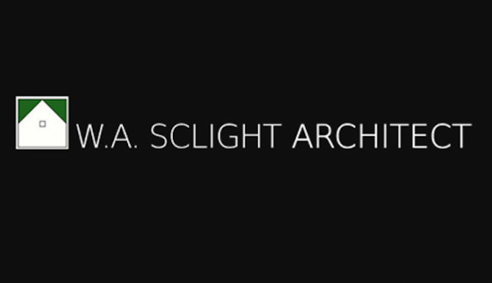 Best Architect in the Hamptons: Bill Sclight