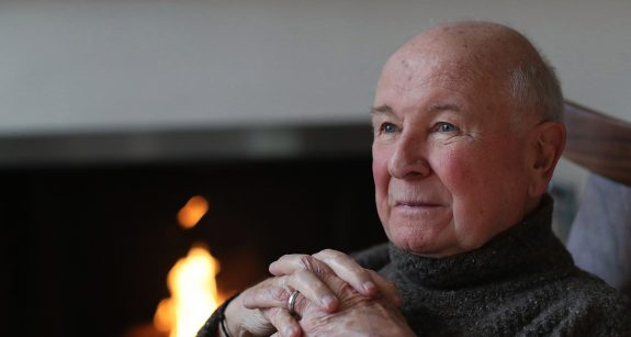 The Legacy of Terrence McNally