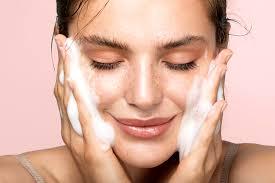 Best Skincare Routine