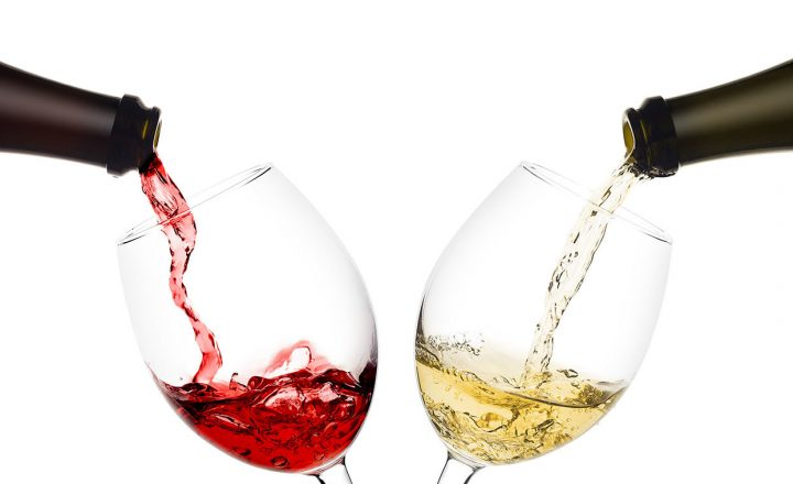 Best Dealcoholized Wines