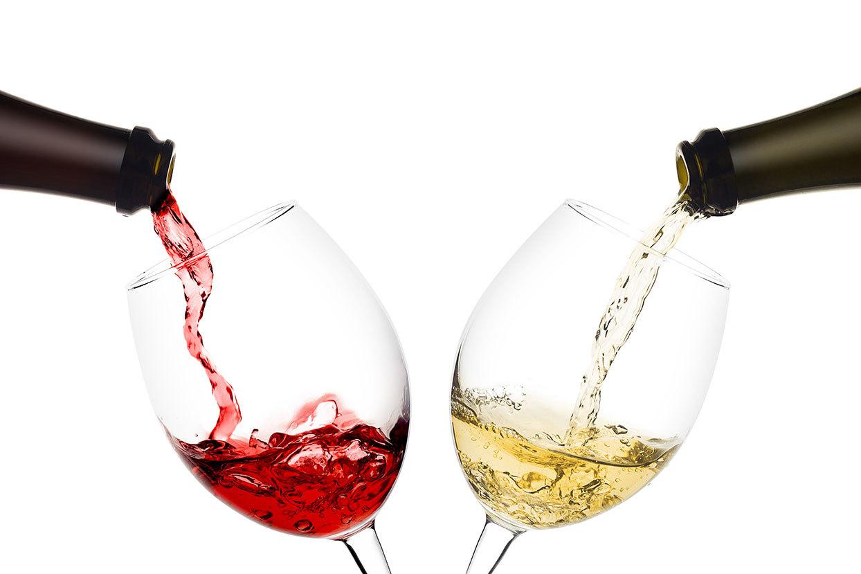 Best Dealcoholized Wines